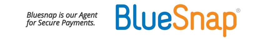 bluesnap-agent