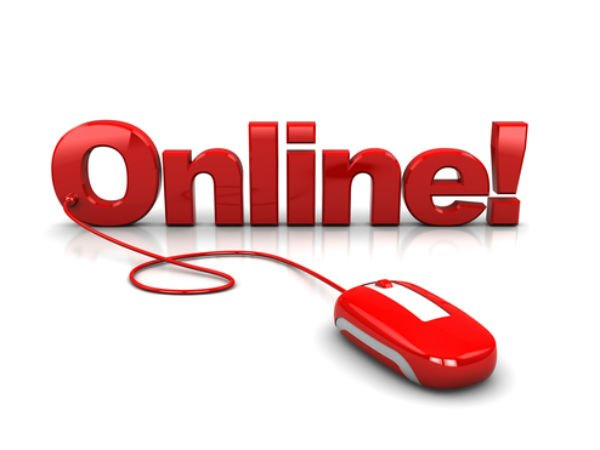 Rephrase Online – How to do it the right way?